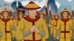 Cuoc_khang_chien_chong_quan_Mong_Nguyen_lan_2_nam_1285.flv