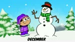 Months_of_the_Year_Song__12_Months_of_the_Year__Kids_Songs_by_The_Learning_Station.flv