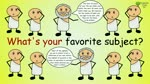 School_Subjects_Song__Whats_Your_Favorite_Subject.flv