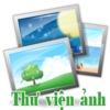 151537942012102135742012photo_album_256.png