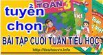TuyenchonbaitapcuoituantieuhocLop12345.jpg