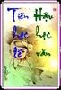 Tien_hoc_le.jpg