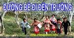 Duong_be_di_den_truong.png