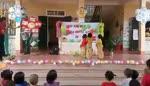 Video1511094764.flv