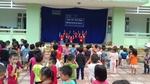 HOAT_DONG_NGOAI_KHOA.jpg