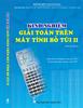 Kinh_nghiem_giai_toan_tren_may_tinh_bo_tui_ii.jpg