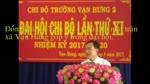 Dai_hoi_Chi_bo_truong_Tieu_hoc_Van_Hung_2__Van_Ninh__Khanh_Hoa_2017__2020.flv