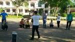 Bai_mau_Chachacha_dung_trong_truong_THCS.flv