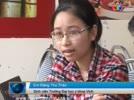 Mang_xa_hoi_Facebook_voi_gioi_tre_hoc_duong.flv