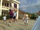 Anh_vuon_rau_va_bong_009.jpg