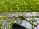 YouTube__bigest_hailstone_ever.flv