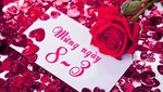 News_20122291912493755.jpg