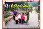 CO_GIAO_DEP_NHU_CANH_HOA_NUI_DUY_THANH.swf