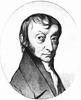 Avogadro1.jpg