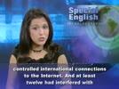 Englih_pronunciation__VOA.flv
