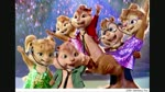 Chipmunks_and_Chipettes__Born_This_Way_Real_Voices_Lyrics__YouTube.flv