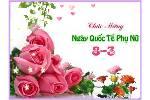 Thiep83.swf