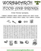 Word_search_food_and_drinks.jpg