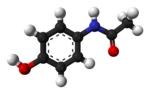 Paracetamol3Dballs.png