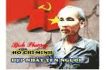 Ho_Chi_Minh_dep_nhat_ten_nguoi.swf