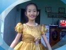 171220115180023.jpg