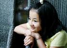 Nguyenthiphuonganh2.jpg