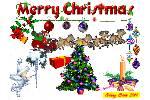 Merry_Christmas__2011.swf