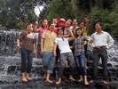 SAM_2437_1000_x_750.jpg