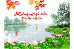 Rieng_mgtroi1.swf