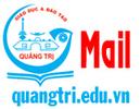 Mail_Quang_Tri.jpg