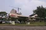 Chiec_MiG17_mang_so_hieu_2047_do_phi_cong_Nguyen_Van_Bay_B_dieu_khien1941972.jpg