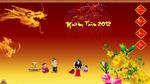 Xuan_Nham_Thin_2012_3.jpg
