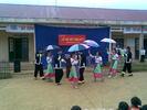 Hinh_anh0611.jpg