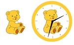 Clock1.bmp