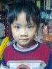 Tien_dung.jpg