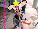 Yen_trinh.jpg