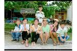 Cam_trai_26_3.swf