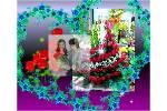 Hay_yeu_nhau_di2.swf