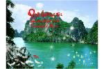 QuehuongtoiB.swf