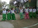 26092011053.jpg
