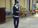Minh_nhat_voi_tiet_muc__nhung_dieu_thay_chua_ke.jpg