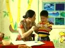 TRUONG_MAM_NON_TIEN_PHONG_THI_BE_KHOE_BE_NGOAN.flv
