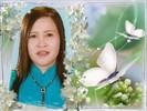 Than_Thi_Thuy_Mo_Dong_Hoi_Quang_Binhbmp.jpg