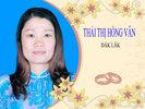 THAI_THI_HONG_VAN___DAK_LAK.jpg