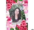 NGUYEN_THI_THANH_HIEN.jpg