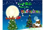 Jingle_bell.swf