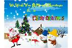 We_Wish_You_A_Merry_Christmas.swf
