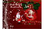 Jingle_bells.swf