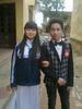 Hinh_anh0057.jpg