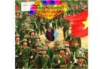 Bai_ca_thong_nhat.swf